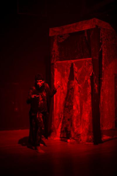 Allan Bravos - Fotografia de Teatro - Agamemnon-30.jpg
