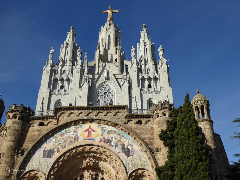 Barcelona December 2014-23.jpg