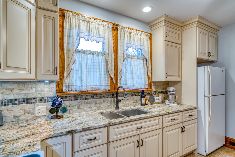 Waggoner Kitchen 2019-10.jpg