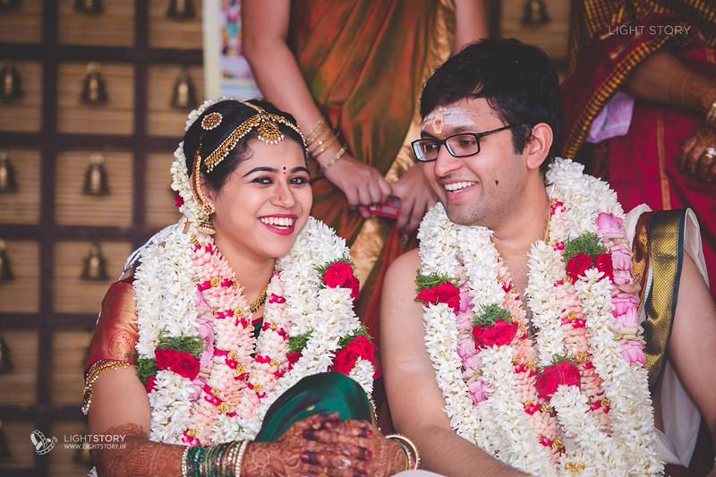 LightStory-Sriniketh+Pavithra-Tambram-Wedding-Chennai-035.jpg