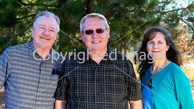 Ron,Brice,Mary 10-04-2015