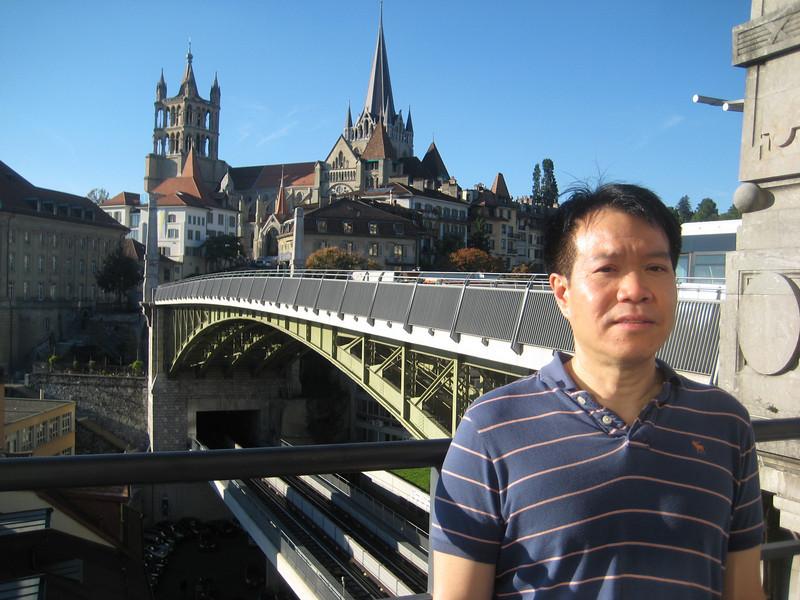 bridge_larry.jpg