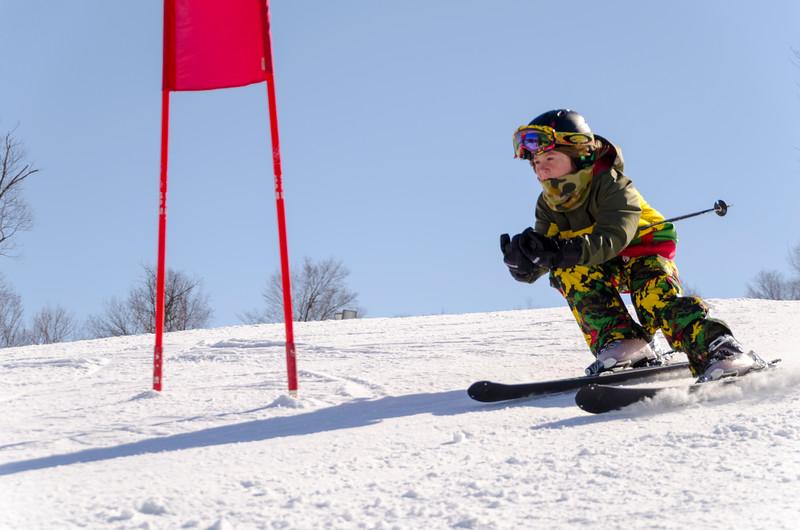 Giant-Slalom-7986.jpg