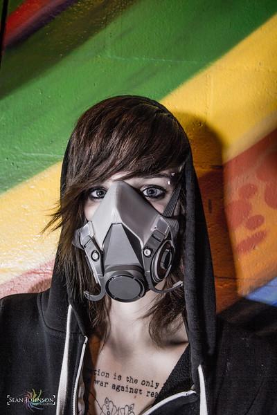 Emily-Graf-37.jpg