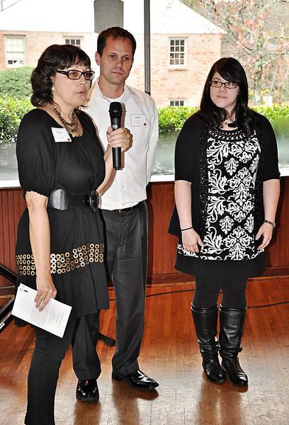Patricia Guarino, Keith Shelton & Sandra Forman.jpg