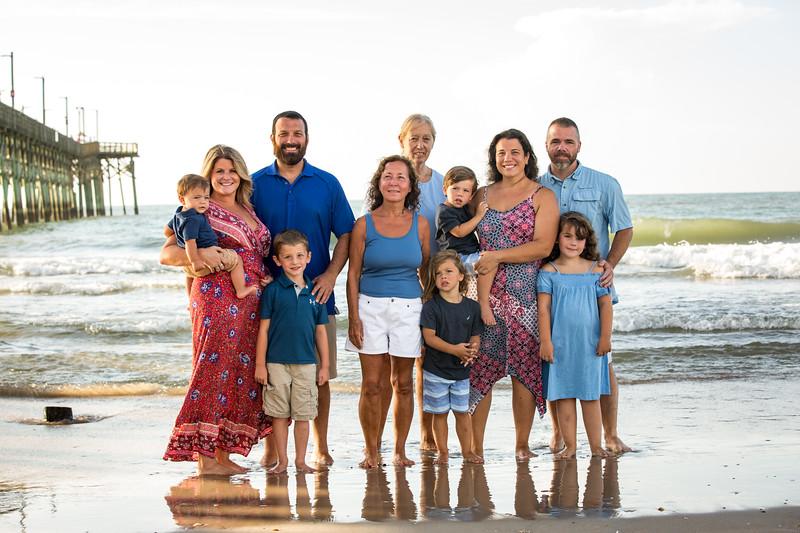 Family beach photos-14.jpg