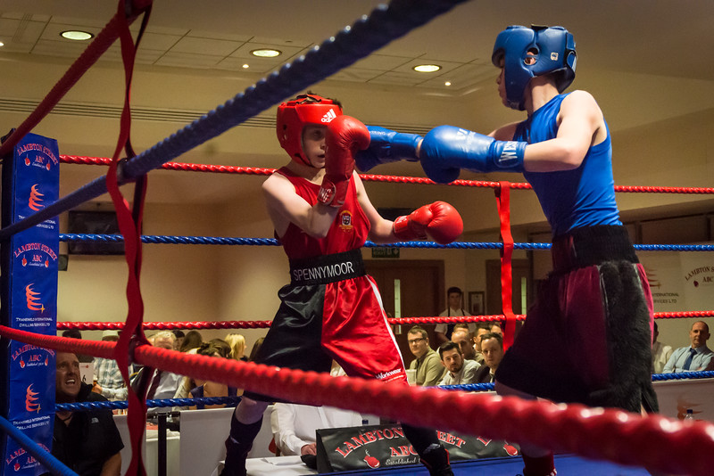 -Boxing Event March 5 2016Boxing Event March 5 2016-16340634.jpg
