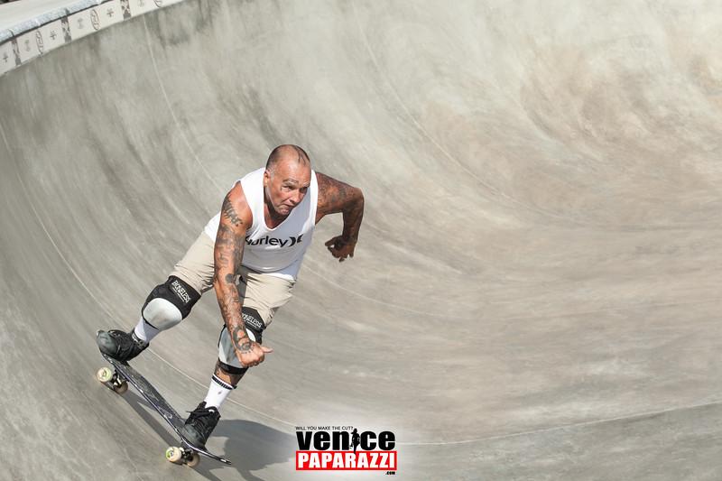 VenicePaparazzi-12.jpg