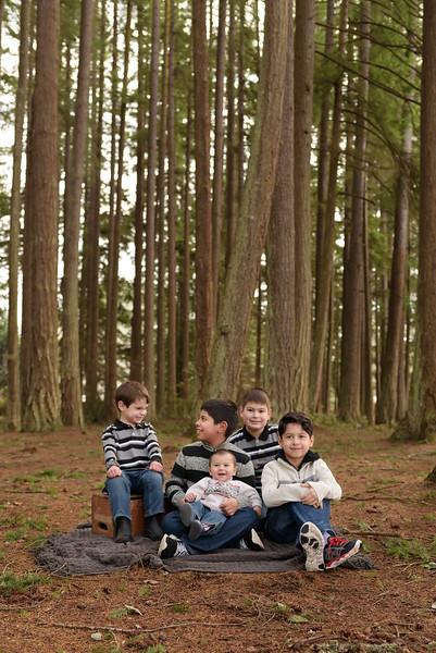 Bremerton-Family-Photographer-Following-Seas-Photography-7820 copy.jpg
