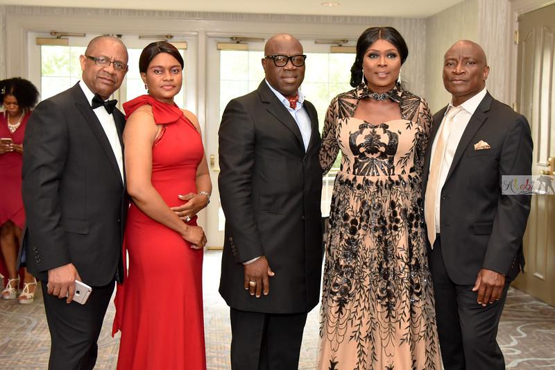 Olawumi's 50th birthday 883.jpg