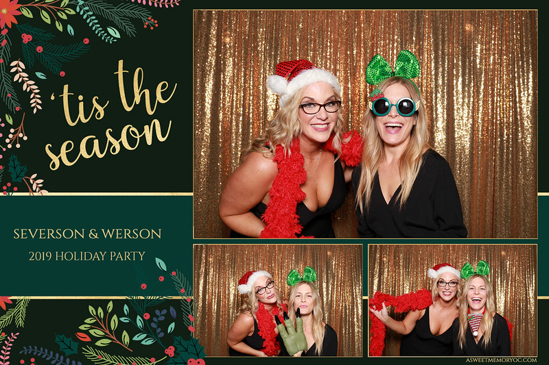 Corporate Holiday Party, Newport Beach-168.jpg