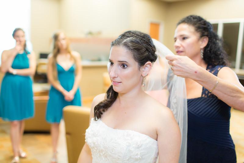 Houston Wedding Photography ~ Denise and Joel-1156.jpg