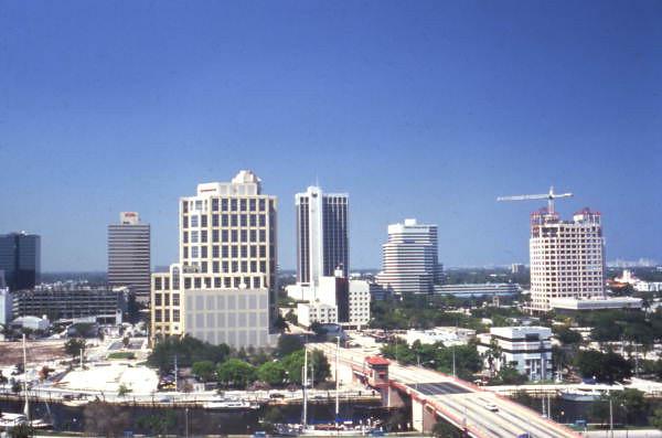 Fort Lauderdale 1991.jpg