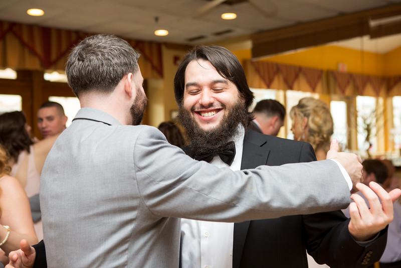 Meghan and Gerry's Wedding-362.jpg