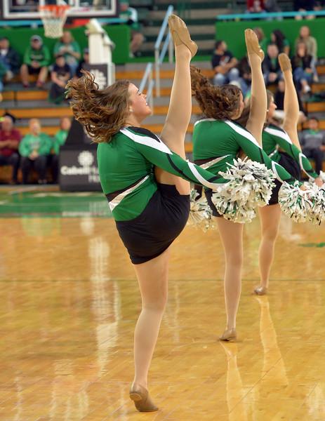 dance team0531.jpg