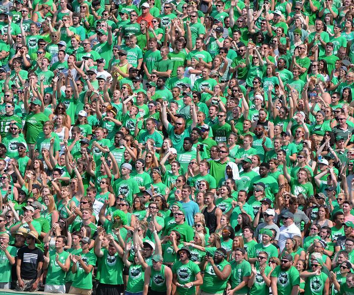 crowd8507.jpg