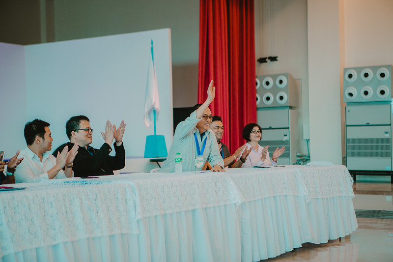 Lipa Tourism Summit 2019-313.jpg