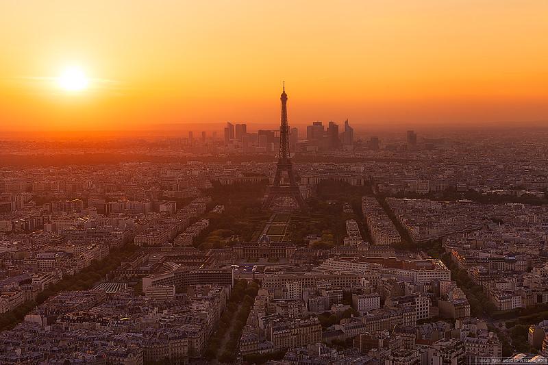Paris-IMG_5421-web.jpg