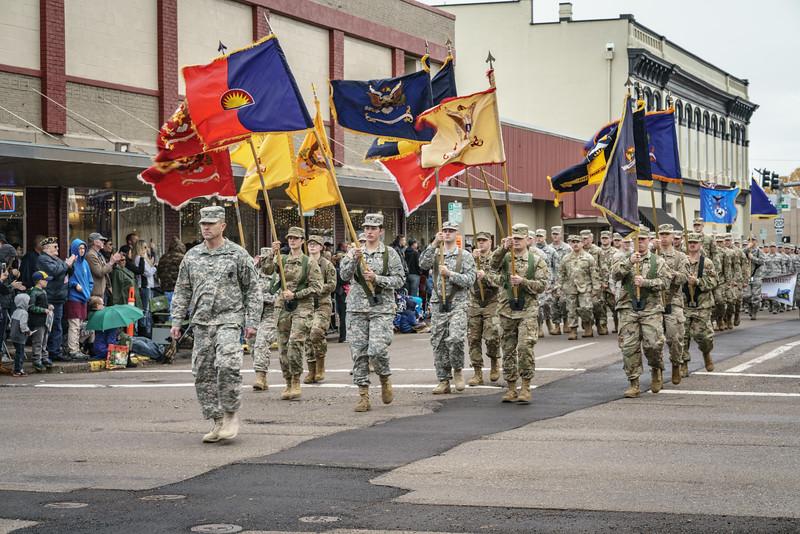 2017111117_Veterans_-5443.jpg