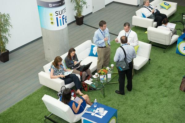 2013 Suite Life