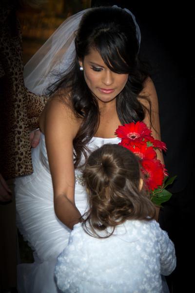 DSR_20121117Josh Evie Wedding551.jpg