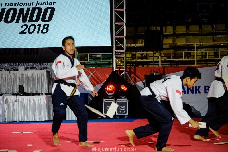 Kejurnas Junior 2018 #day1 0437.jpg