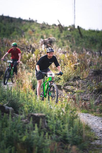 OPALlandegla_Trail_Enduro-4203.jpg