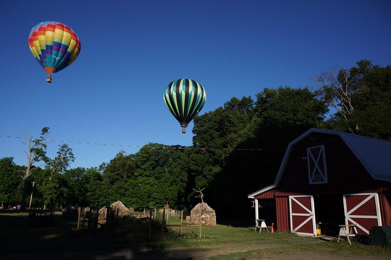fairballoons 252.JPG