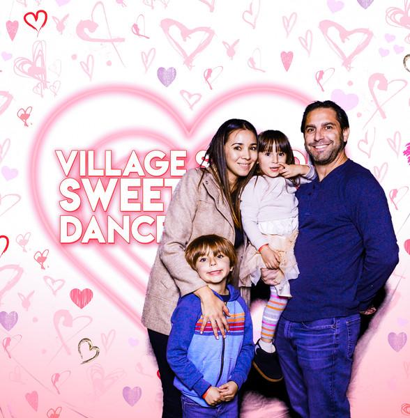 Sweetheart Dance-22575.jpg