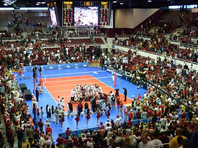 NCAA Tournament SMV 100506-08