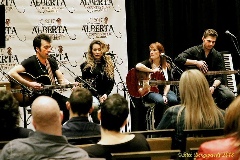 Songwriters - ACMA 2018 0254.jpg