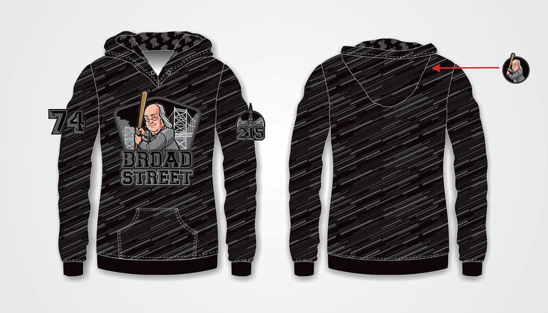 BROAD STREET Black Pattern Design.jpg