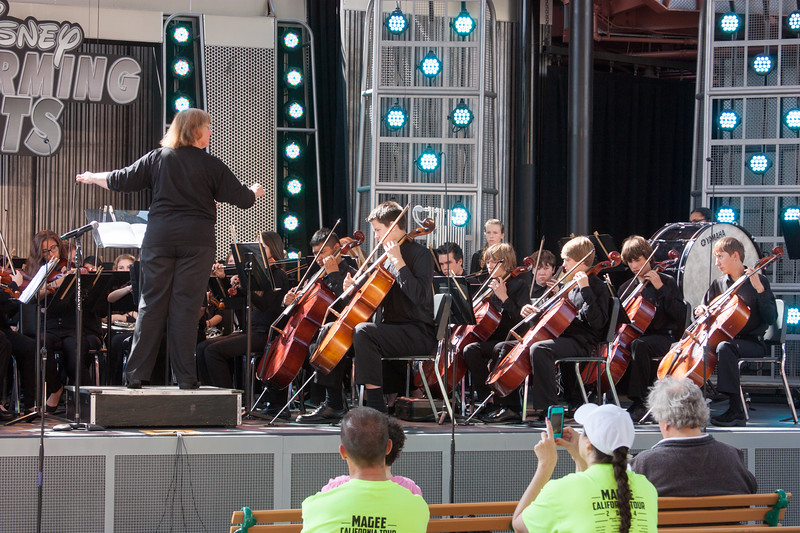 140510-Magee_band_orchastra_disney_trip-87.jpg