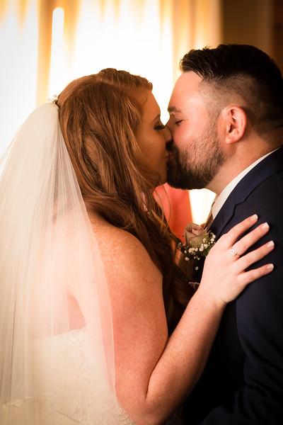 Wedding_Adam_Katie_Fisher_reid_rooms_bensavellphotography-0273.jpg