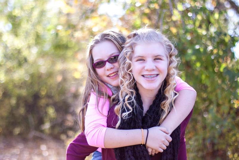 Amanda photo shoot Oct 14 (115 of 124).jpg