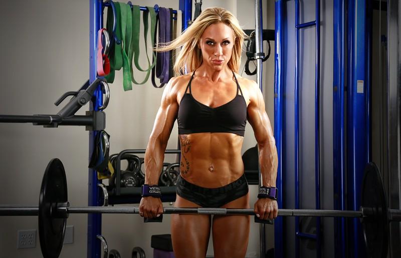 JENNY MESA Fitness Shoot 3242019 A0017AB (1143).jpg
