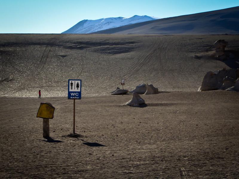 Tupiza to Uyuni 20120530 (46e).jpg