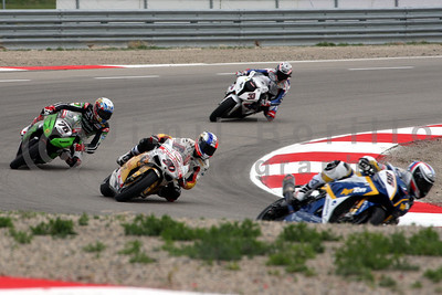 2012 World Superbike Miller May 26-18