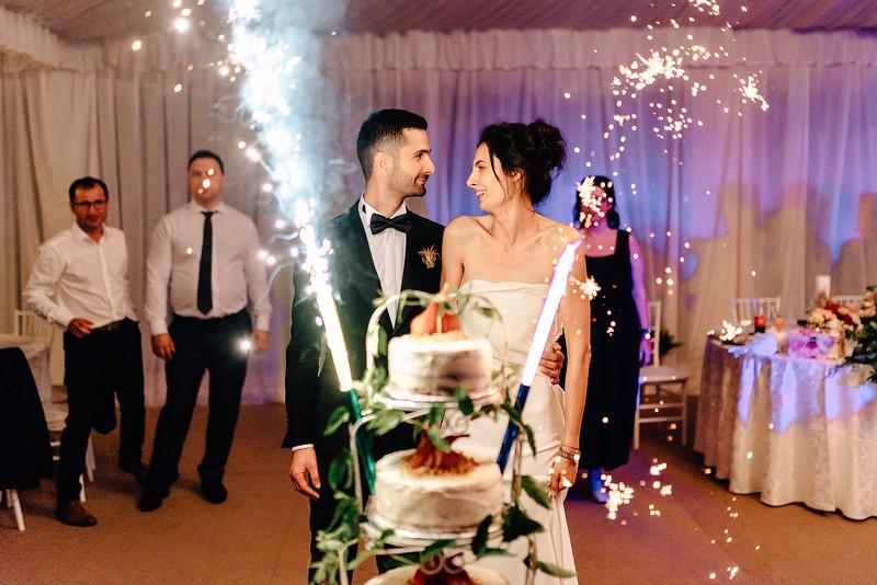 Nunta Conacul lui Maldar-237.jpg