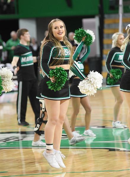 cheerleaders0918.jpg