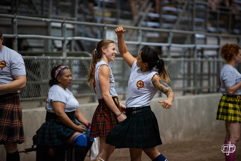 2019_Highland_Games_Humble_by_dtphan-234.jpg