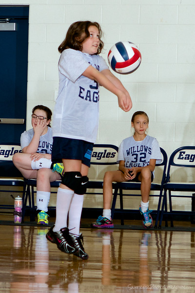 willows academy middle school volleyball 10-14 6.jpg