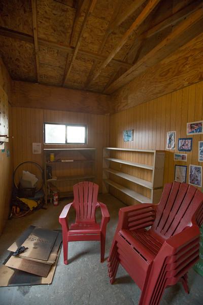 Camp Potlach 2 (85 of 419).jpg