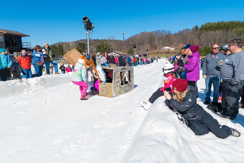 56th-Ski-Carnival-Sunday-2017_Snow-Trails_Ohio-3074.jpg