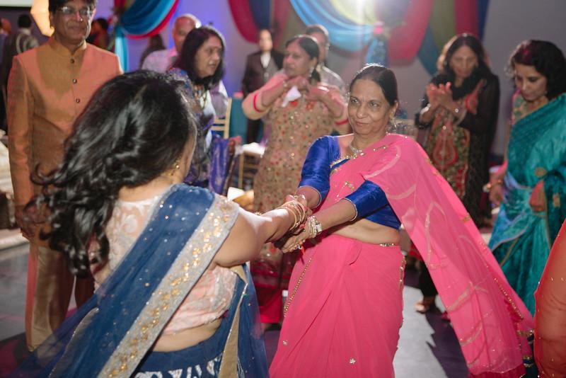 LeCapeWeddings_Shilpa_and_Ashok_2-307.jpg