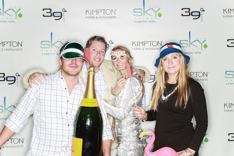 Fear & Loathing New Years Eve At The Sky Hotel In Aspen-Photo Booth Rental-SocialLightPhoto.com-260.jpg