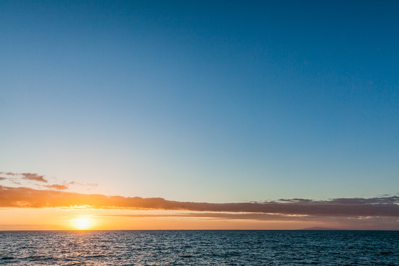 Sunset Sky 00036.jpg