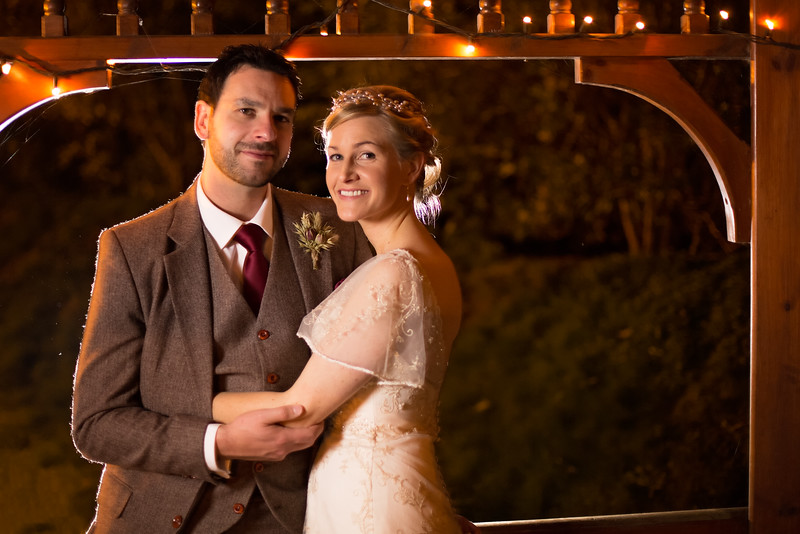 Emily & Jay Wedding_526.jpg