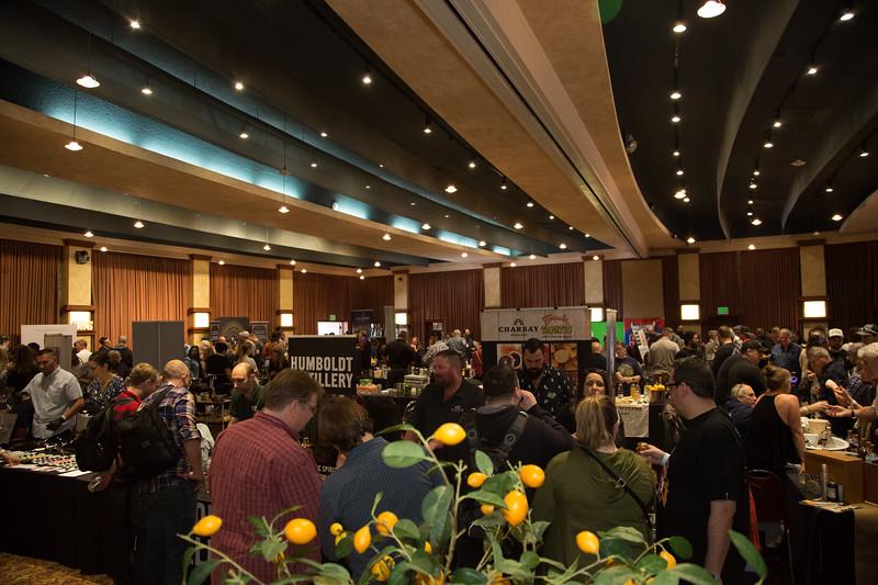 DistilleryFestival2020-Santa Rosa-125.jpg