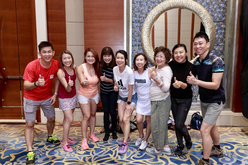 AIA-Achievers-Centennial-Shanghai-Bash-2019-Day-2--058-.jpg
